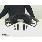 CIPA Custom Towing Mirrors - Slide-On Mirror - CM10700 Review