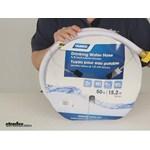 Camco RV Fresh Water - Hoses - CAM22793 Review