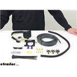 Review of etrailer - Brake Controller - ETBC7