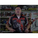 Erickson Tie-It Bundling Ties Manufacturer Review