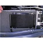 Derale Series 8000 Transmission Cooler Review