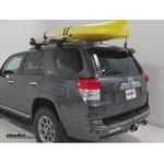 Inno Kayak Lifter Review