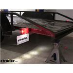 Optronics LED Combination Tail Light Kit Installation