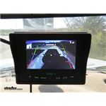 Rear View Safety Wireless Rear View Camera System Review