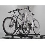 SportRack Upshift 2 Bike Rack Review
