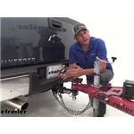 Tow Ready 7-Way to 5-Way/4-Way Trailer Adapter Review
