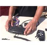 Tuson DirecLink Network Enhanced Trailer Brake Controller Review