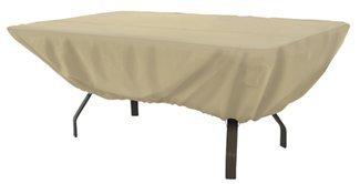 Classic Accessories Patio Furniture Covers - 052963582420