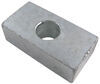 Draw-Tite Hardware Accessories and Parts - 1080-012