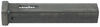 11029 - 18 Inch Long Reese Receiver Tube