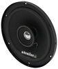 Jensen RV Speakers - 1103030