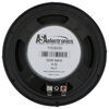 1103030 - 50 Watt Jensen Single Speaker