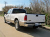 Tow Ready Trailer Hitch Wiring - 118243 on 1999 Ford F-250 and F-350 Super Duty