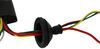 Tekonsha Trailer Hitch Wiring - 118501