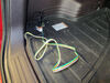 Tekonsha Trailer Hitch Wiring - 118501 on 2012 Hyundai Tucson
