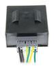 Custom Fit Vehicle Wiring 118519 - No Converter - Tekonsha