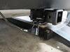 Tekonsha Custom Fit Vehicle Wiring - 118519 on 2013 Lincoln MKX