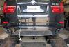 Tekonsha Trailer Connectors - 119250KIT on 2013 BMW X5