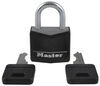 Master Lock Universal Application Padlock - 131D