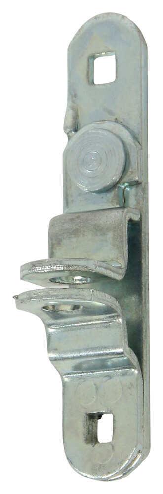 Accessories and Parts 158-101 - Door Lock - Polar Hardware