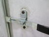 Polar Hardware Handle Latch Accessories and Parts - 158-102