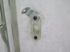 Polar Hardware Accessories and Parts - 158-102