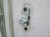 Accessories and Parts 158-102 - Door Lock - Polar Hardware