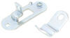Polar Hardware Door Lock Accessories and Parts - 158-102