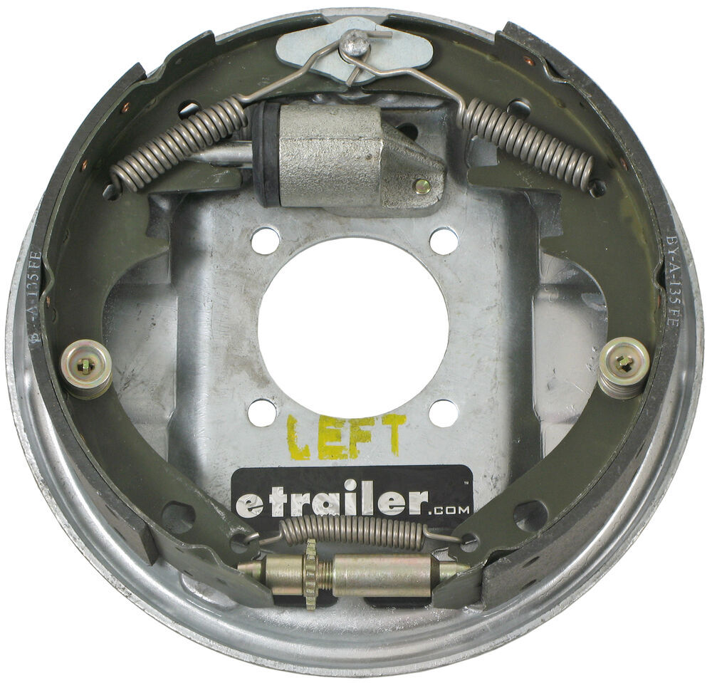 Demco Hydraulic Drum Brakes Accessories and Parts - 18788