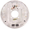 18788 - Hydraulic Drum Brakes Demco Accessories and Parts