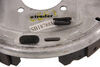 Accessories and Parts 18788 - 10 x 2-1/4 Inch Drum - Demco