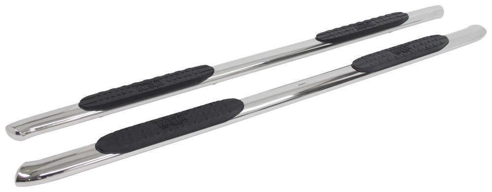 Westin Nerf Bars - 21-23940