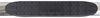 Westin Polished Finish Nerf Bars - Running Boards - 21-23940