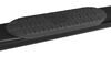 21-63945 - Gloss Finish Westin Nerf Bars - Running Boards