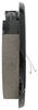 Dexter Axle Accessories and Parts - 23-106