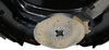 23-106 - Electric Drum Brakes Dexter Axle Trailer Brakes