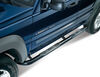 Westin Nerf Bars - Running Boards - 25-2155