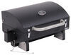 Aussie Portable Grill,RV Grill Grills and Fire Pits - 277-000091