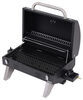 277-000091 - Portable Grill,RV Grill Aussie Grills