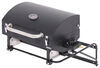 Grills and Fire Pits 277-000091 - Portable Grill,RV Grill - Aussie