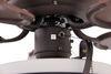 Canarm RV Ceiling Fans - 277-000115