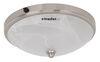 277-000330-331 - Ceiling Fixture Gustafson Lighting RV Lighting