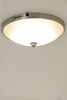 Gustafson Lighting Ceiling Light - 277-000330-331
