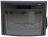 Greystone 26 Inch Wide RV Fireplaces - 324-000066