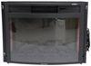 Greystone RV Fireplaces - 324-000066