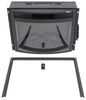 Greystone Logs RV Fireplaces - 324-000066