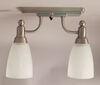 277-000401 - Incandescent Light Gustafson Lighting RV Lighting