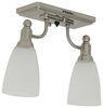 Gustafson Lighting RV Lighting - 277-000401
