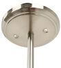 RV Lighting 277-000461 - Pendant Light - Gustafson Lighting