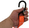 Ratchet Straps ETBMB-05852 - 11 - 20 Feet Long - etrailer